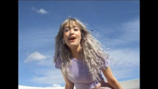 Kero Kero Bonito 'Flyway' music video