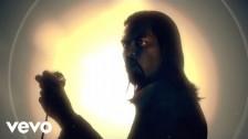 Pop Evil 'Footsteps (Go Higher)' music video