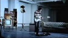 The Sunshine Underground 'Commercial Breakdown' music video