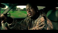 Big Tymers 'Still Fly' music video