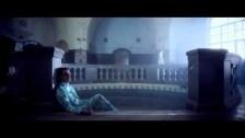 Seekae 'The Stars Below' music video