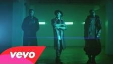 Rough Copy 'Street Love' music video