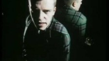 Madness 'Embarrassment' music video