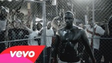 Akon 'Hurt Somebody' music video