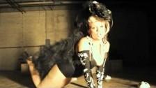 KMAC 'Pirate' music video