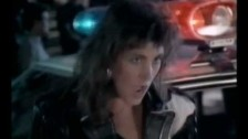 Laura Branigan 'Spanish Eddie' music video