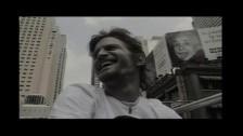 Banda Eva 'New York' music video