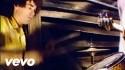Superchunk 'Mower' Music Video