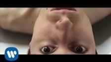 Caponord 'La Balena' music video