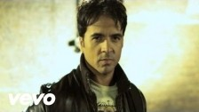 Luis Fonsi 'Gritar' music video