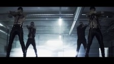 Kazaky 'Crazy Law' music video