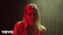 Das Body 'Graceland' music video