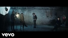 Temples 'Strange Or Be Forgotten' music video
