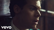 Harry Styles 'Kiwi' music video