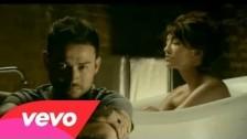 Frankie J 'No Te Quiero Ver Con Él' music video