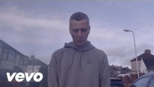 Devlin 'Bitches' music video