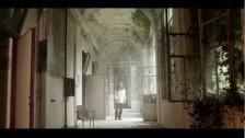 Secret Sphere 'Lie to Me' music video
