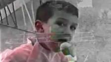Leon Vynehall 'Midnight on Rainbow Road (Crisco's 909 Tool)' music video