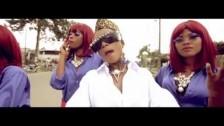 Mani Bella 'Stop' music video