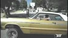 Dave Hollister 'Never Gonna Change (Doo Rag)' music video
