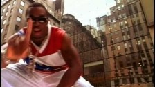 Puff Daddy 'P.E. 2000 (Spanglish Version)' music video