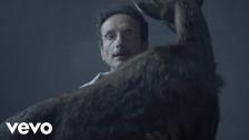 Ministri 'Inverno' music video