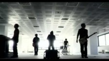 Subsonica 'La glaciazione' music video