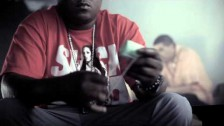 Styles P 'Harsh' music video