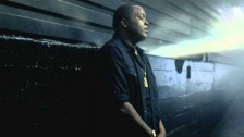 Sean Kingston 'Back 2 Life (Live It Up)' music video