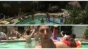 Skinnen Bones MC 'Naked Pool Party' Music Video
