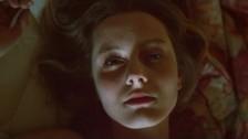Labyrinth Ear 'Marble Eyes' music video