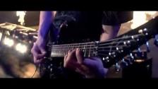 Amberian Dawn 'Kokko- Eagle Of Fire' music video