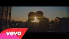 Gorgon City 'Unmissable' music video