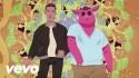 Netsky 'Rio' Music Video