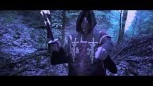 Powerwolf 'Amen & Attack' music video
