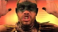 Aaron Paul 'Goodbye (Remix)' music video