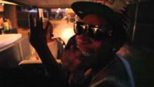 Wiz Khalifa 'Taylor Gang' music video