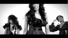 SHiiKANE 'I Wonder If I Take You Home' music video