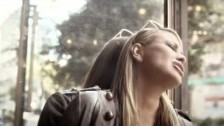 Anastacia 'Best of You' music video