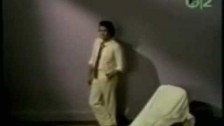 Herb Alpert 'Magic Man' music video