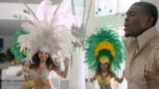 Omi 'Hula Hoop' music video