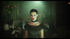 Parov Stelar 'Coco' music video