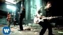 Collective Soul 'Precious Declaration' Music Video