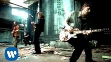Collective Soul 'Precious Declaration' music video