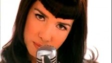 Natalia Oreiro 'Tu Veneno' music video