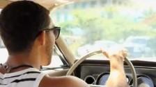 iSH 'Priceless' music video
