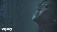 Jessica Mauboy 'Never Be the Same' music video