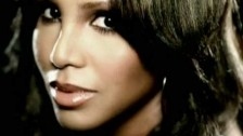 Toni Braxton 'Hit The Freeway' music video
