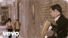 Top Shelf Jazz 'Gentlemen In Squalor' music video