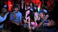 Selena Gomez 'Birthday' music video